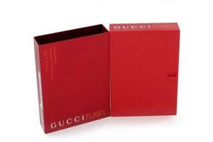 Парфюмерия Gucci