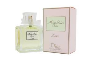 Парфюмерия женская Christian Dior