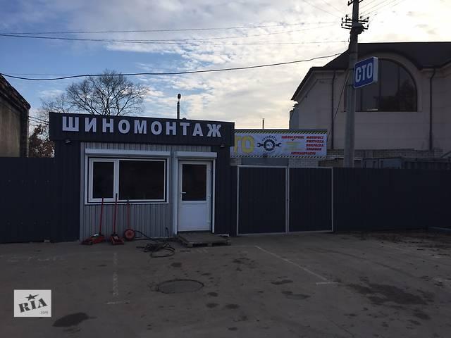 бу ПЕСКОСТРУЙНАЯ ОЧИСТКА  в Украине