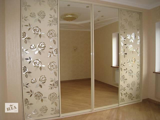 продам Пескоструйное нанесение рисунков на стеклянную и зеркальную поверхности, а так же создания художественных 3D рисунков.  бу в Закарпатской области