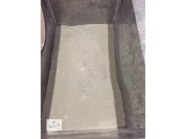 Песок для купания шиншилл- объявление о продаже  в Хмельницком