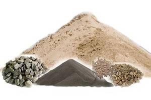 Новые Пески