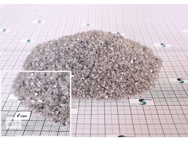 Фракционированный кварцевый песок.- объявление о продаже  в Севастополе