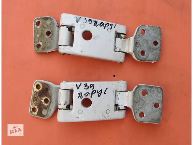 Петли двери, завеси Mercedes Vito (Viano) Мерседес Вито (Виано ) V639, W639 (109, 111, 115, 120)- объявление о продаже  в Ровно