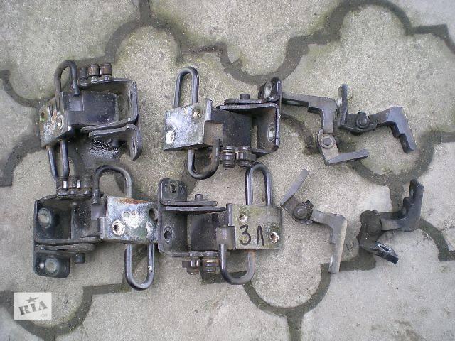 купить бу Петля двери Audi A6 C4 C5 в Луцке