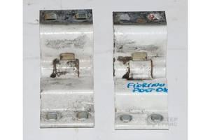 б/у Петли двери Fiat Fiorino