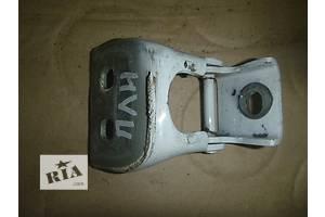 б/у Петли двери Renault Kangoo