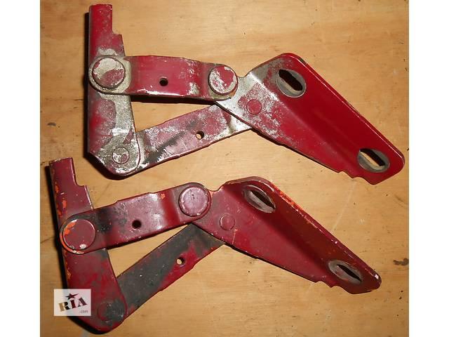 продам Петля капота левая/ правая 28-55 96-06 2D0823301B Volkswagen LT 2.5; 2.8, Мерседес Спринтер Mercedes бу в Ровно