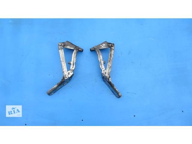 купить бу Петля капота Mercedes Sprinter 906 315 2006-2012г в Ровно