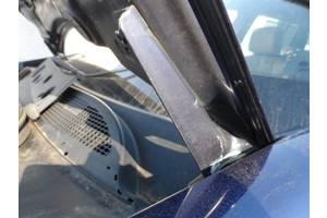 б/у Петли крышки багажника Renault Megane