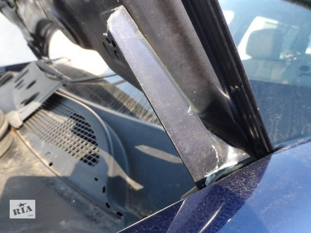 продам Петля капота Рено Меган 2 Renault Megane 2002-2008 бу в Ровно
