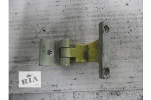б/у Петли крышки багажника Skoda Octavia Tour