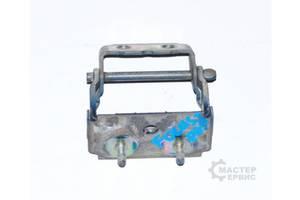 б/у Петли крышки багажника Ford Focus