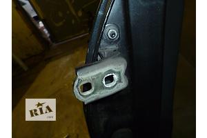 б/у Петля двери Renault Megane