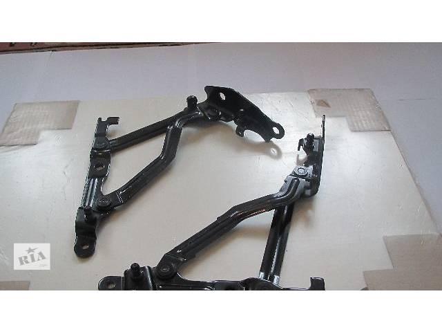 продам Петля крышки багажника Л/ПР  MAZDA 6,код GJ6A52120K,GJ6A52710K бу в Киеве