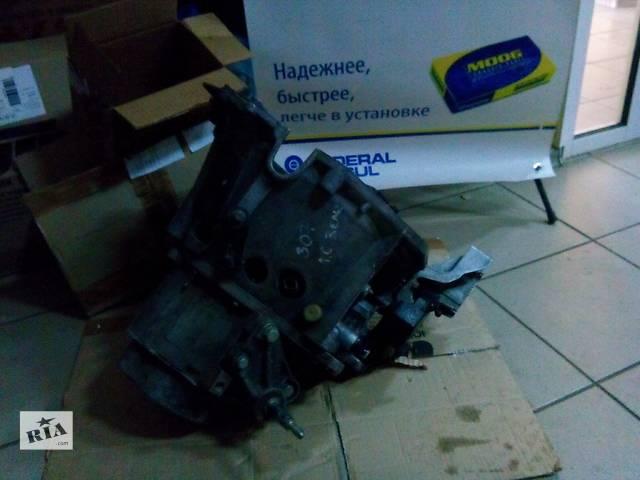Peugeot  307 1.6- объявление о продаже  в Нововолынске