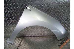 б/у Крыло переднее Peugeot 308