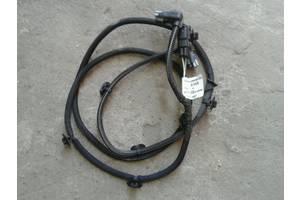 Новые Проводка электрическая Peugeot 308