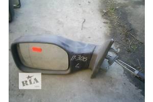 б/у Зеркала Peugeot 306