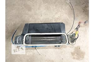 б/у Корпус пічки Mercedes Sprinter 312