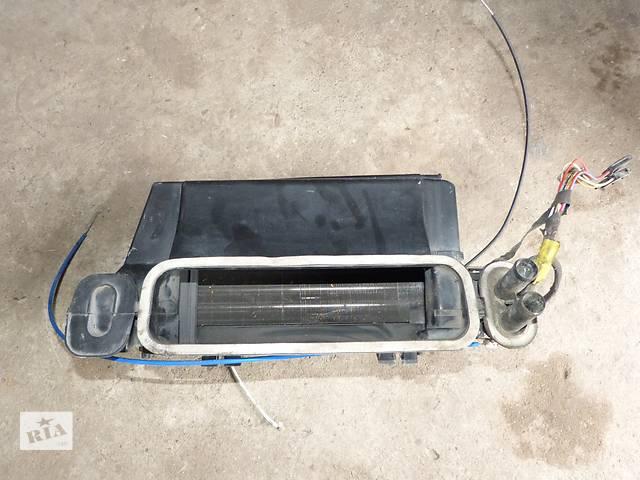продам Пічка в зборі Mercedes Sprinter W901-W906 бу в Снятине