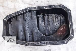 б/у Поддоны масляные Fiat Ducato
