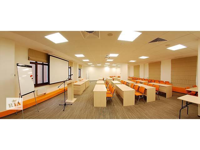 продам Напольные покрытия, подвесные потолки, Львов, Компания Floorbest бу в Львове