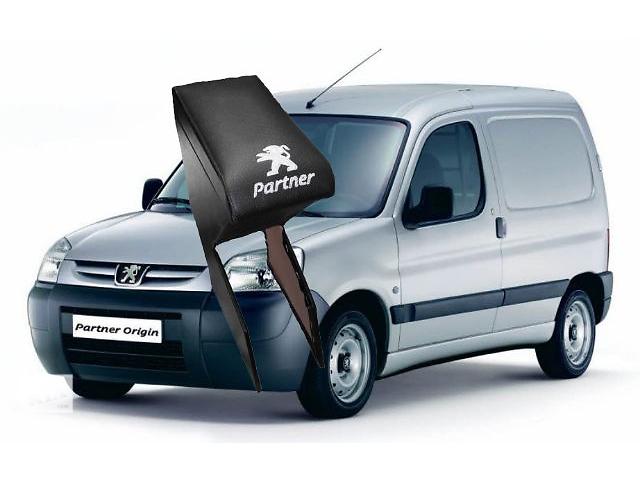 бу Підлокітник для Peugeot Partner. Стильний і зручний аксесуар для вашого автомобіля. колір на вибір. Відправляємо по регі в Ивано-Франковске