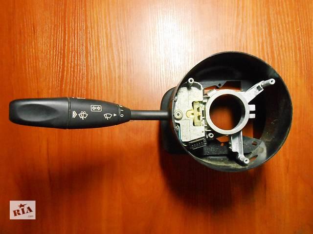 бу Підрульовий перемикач/гітара Mercedes Sprinter 906 (215, 313, 315, 415, 218, 318, 418, 518) 2.2 в Ровно