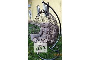 Новые Садовые качели