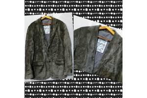 б/у Мужские пиджаки C & A