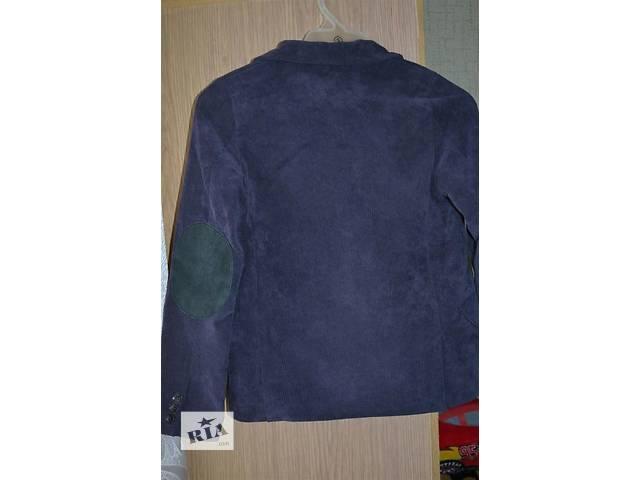 Пиджак- объявление о продаже  в Виннице
