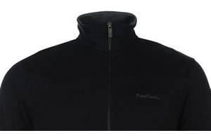 Новые Мужские кофты и пуловеры Pierre Cardin