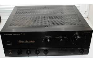 б/у MP3 плееры, аудиотехника Pioneer