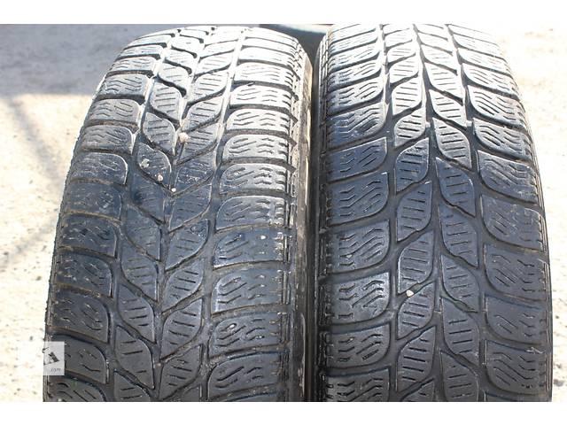 купить бу Pirelli 175 70 R14 Б/у шины в Днепре (Днепропетровск)