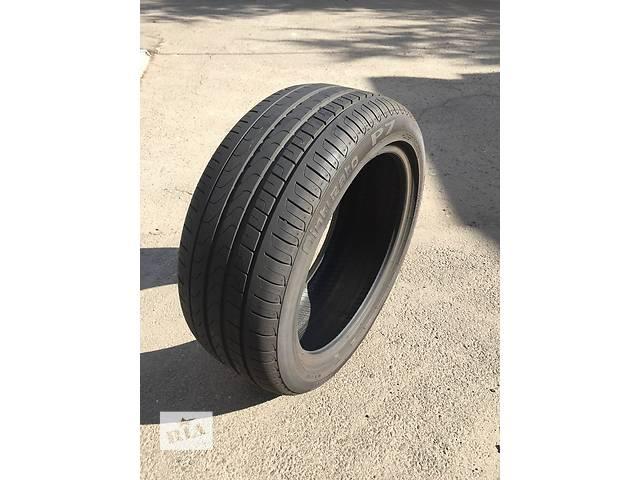 продам Pirelli Cinturato P7 225/45 R17 бу в Днепре (Днепропетровске)