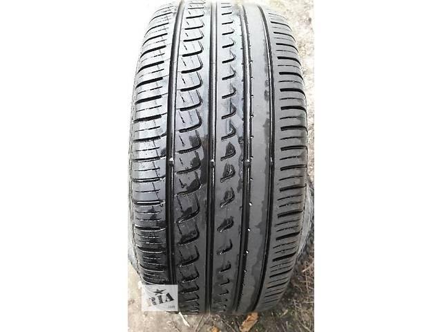 купить бу Pirelli P7 MO 225/50 R16 92V Лето в Киеве