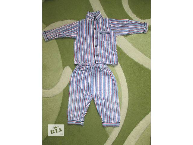 Пижама- объявление о продаже  в Ивано-Франковске