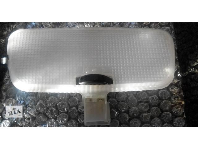 продам Плафон, фонарь в салон 2.2, 2.7 CDi Mercedes Sprinter 903, 901 (96-06гг) 208 - 616 бу в Ровно