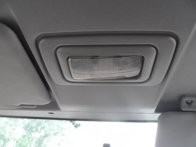 продам Плафон освещения салона Fiat Doblо Фиат Добло 1.3, 1.9 Multijet 2005-2009 бу в Ровно