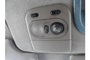 б/у Внутренние компоненты кузова Renault Mascott