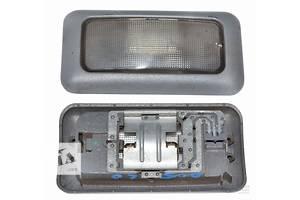 б/у Внутренние компоненты кузова Fiat Doblo