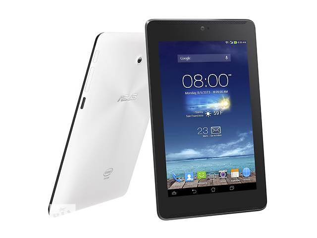 Планшет Asus Fonepad 7 (ME372CG) 8GB- объявление о продаже  в Владимир-Волынском