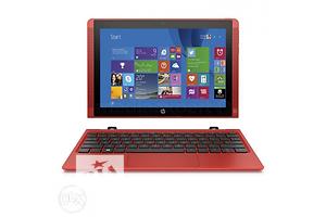 Новые Планшеты HP ( Hewlett Packard )