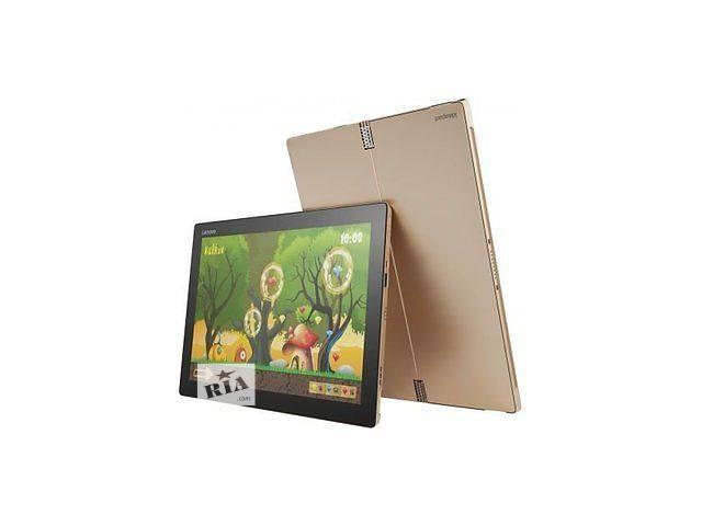 купить бу Планшет Lenovo IdeaPad MiiX 700-12ISK (80QL) в Запорожье