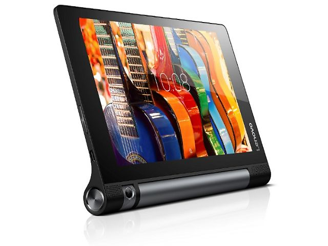 "купить бу Lenovo yoga tablet 3 10"" X50L wi-fi,lte 16gb   в Самборе"