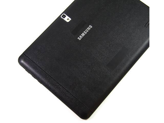 продам Планшет-Телефон Samsung Galaxy Tab 10 (2SIM) MTK6582 бу в Киеве