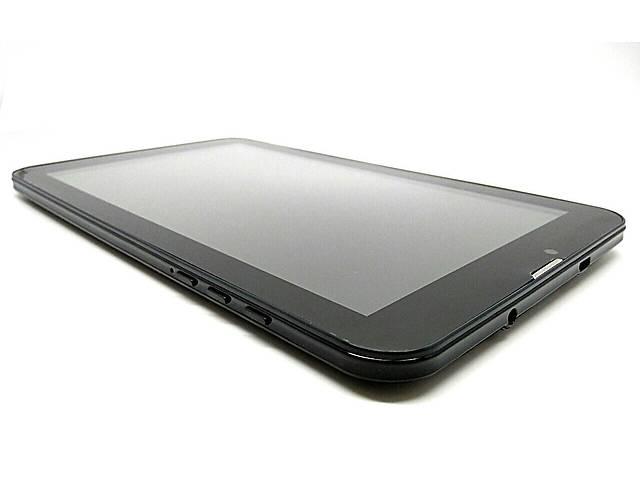 купить бу Планшет-Телефон Samsung Galaxy Tab 9 (2SIM) 3G черный в Киеве