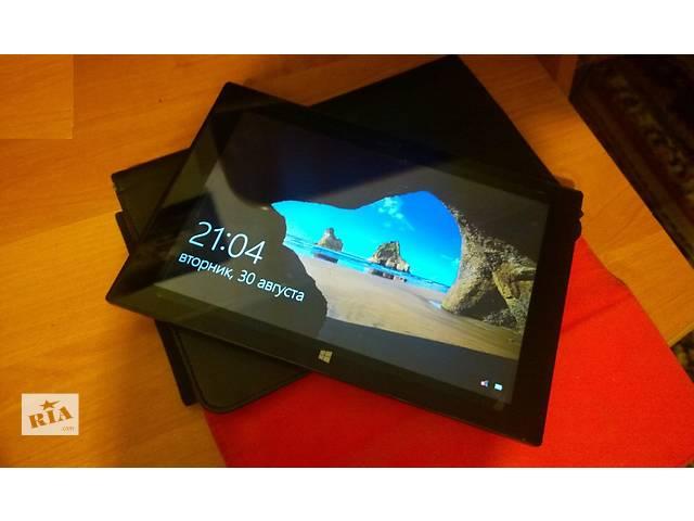 Планшет VOYO WinPad A9HD 3G- объявление о продаже  в Херсоне