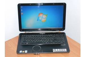 б/у Ноутбуки Packard Bell Packard Bell EasyNote TM